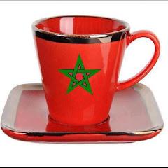 laila Chik