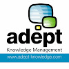 AdeptKnowledge