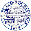 City of Clawson