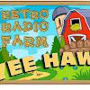 Retro Radio Farm