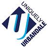 City of Urbandale