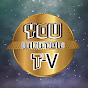 You Mentor Tv