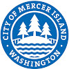 Mercer Island Council
