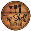 Top Shelf Bartending Services, LLC