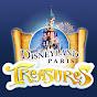 Disneyland Paris Treasures