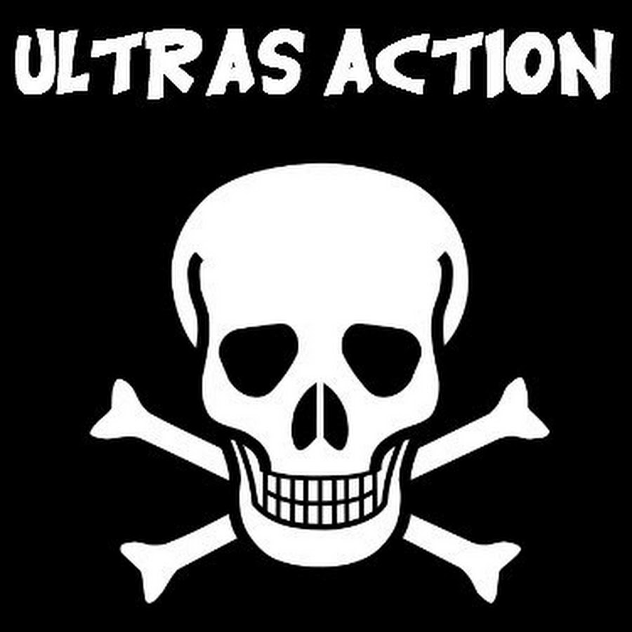 Ultras Action - YouTube