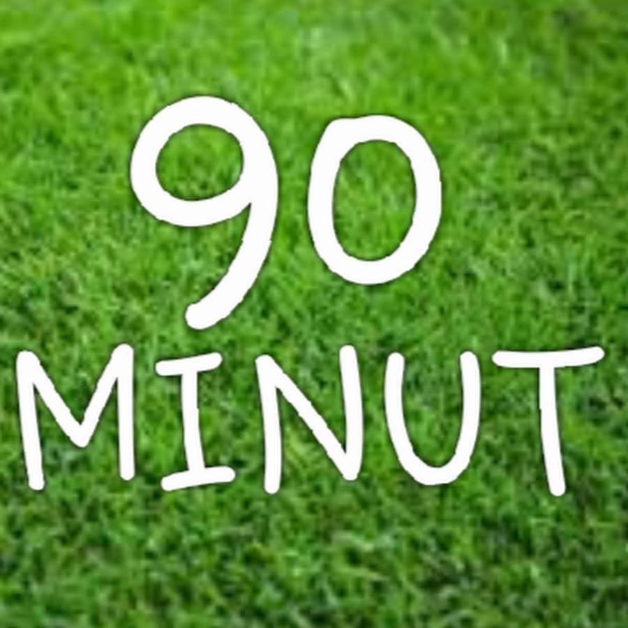 90 Minut