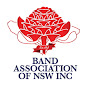 Band Association of NSW