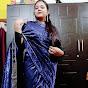 Aditi khanna - Youtube