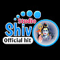shiv studio official Hit
