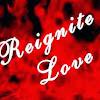 Reignite Love