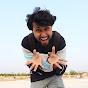 RM Tips Bangla
