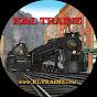 K&L Trainz