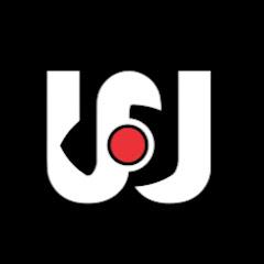 Watcher Podcasts