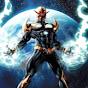 Marvel Ultimate Universe