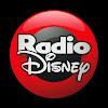RadioDisneyLA