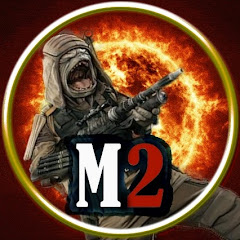 McMole2