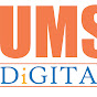 UMS Digital