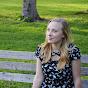 Abby Hansen - Youtube