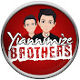 Yiannimize Brothers