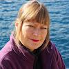 Chantal Harvey