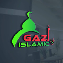 Gazi Islamic TV