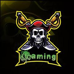 Razzveer Gaming