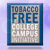 TobaccoFree Campuses