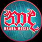 Naada Music