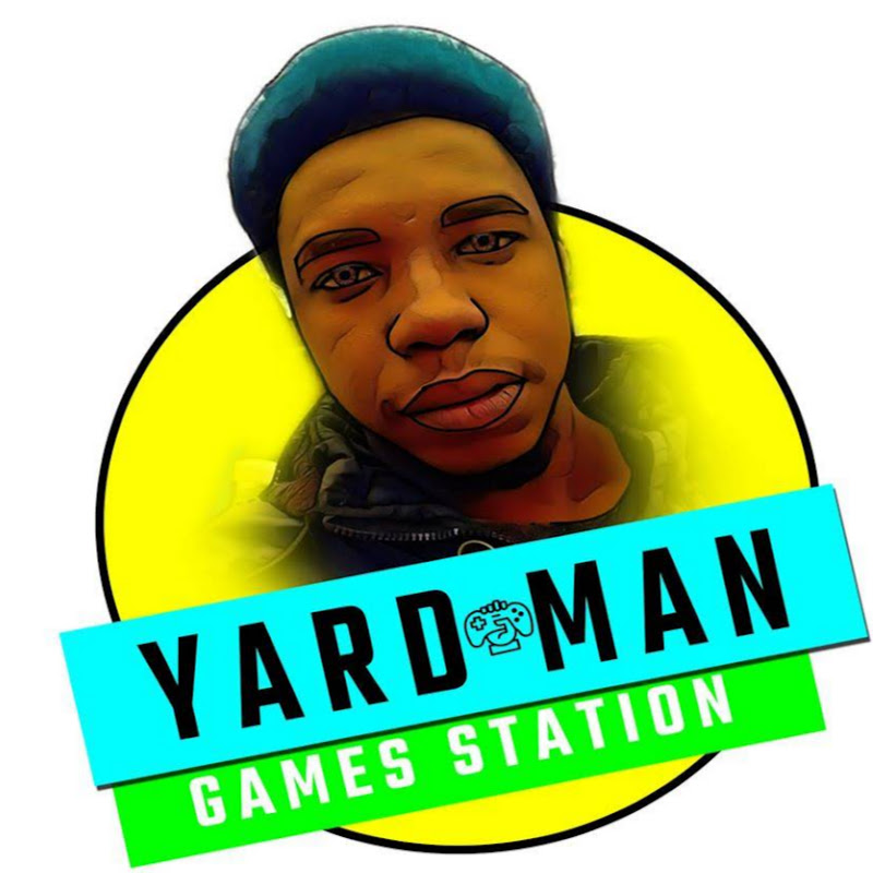 yard man games Playstation (yard-man-games-playstation)