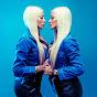 Le Twins