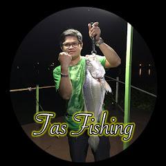 Tas Fishing