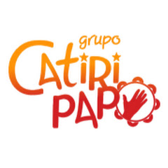 Grupo Catiripapo