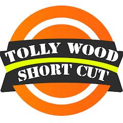 Tollywood short cuts