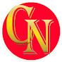 Celebrity News And Gossip (celebrity-news-and-gossip)