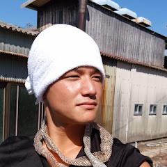 小豆島の漁師はまゆう