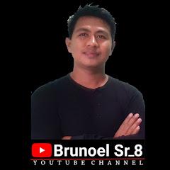 Brunoel Sr_8