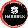Harbrus Games
