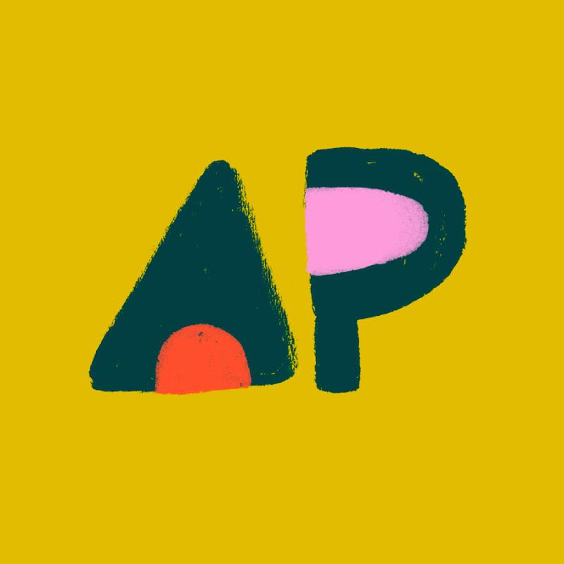 Ashly Perez