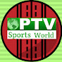 Ptv Sports World