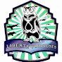 liberteproducoes