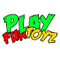 PlayFunToyz TV