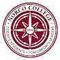 Norco College - @RCCNorco - Youtube