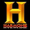 Edition Harmonie