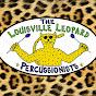 Louisville Leopard Percussionists