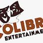ColibriEntertainment - @ColibriEntertainment - Youtube