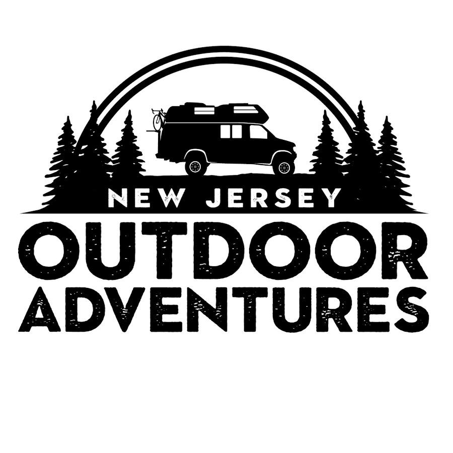 New Jersey Outdoor Adventures