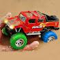 CoCo Car Toys
