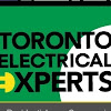 Toronto Electrical Experts