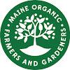 MaineOrganicFarmers